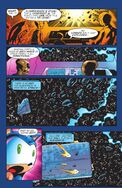 STH127Page3