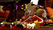 Shadow cutscene 6