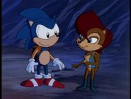Sonic-and-Sally-sonic-rules-20457770-640-480
