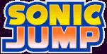 Sonic-jump-logo-120px