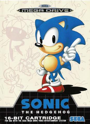 Berkas:Sonic-the-Hedgehog-Cover.png