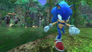 Sonic2006-Tropical Jungle-01