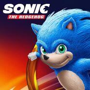 SonicFilmDesign1