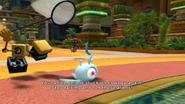 Sonic Colors cutscene 007