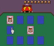 Sonic Gameworld gameplay 46
