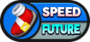 Sonic Runners Speed Future