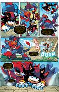 Sonic Universe 068-012
