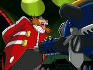 Sonic X ep 29 2202 34