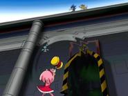Sonic X ep 30 2402 12