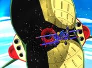 Sonic X ep 8 2001 39