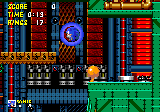 File:Tails' tail tries to hide.png
