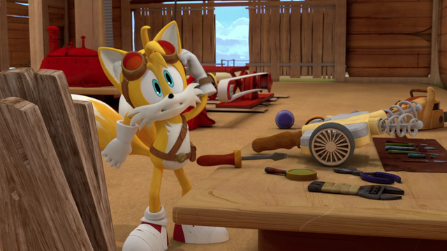 File:Tails infected.png