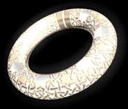 White Ring