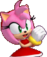 AmyRoseSonicColors2