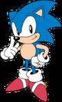 CSG Sonic 022