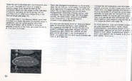 Chaotix manual euro (50)
