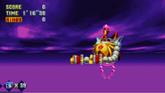 ERZ Sonic Mania 02