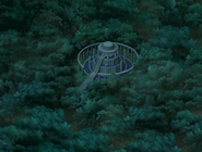 Ep31 Altar emerald
