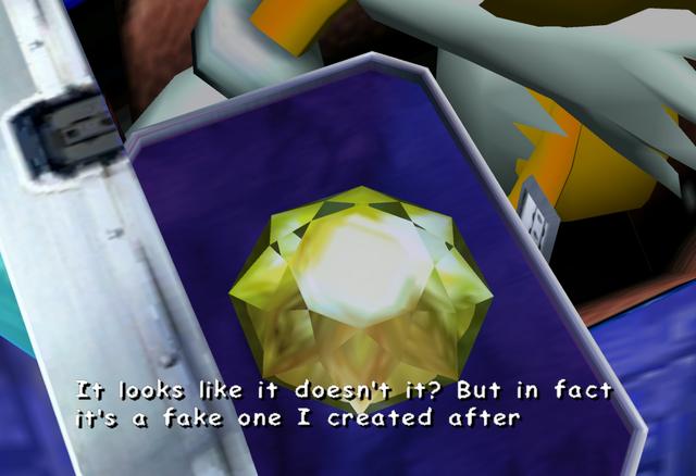 File:Fake chaos emerald.png