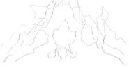 Forces koncept 07
