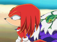 G203knuckles