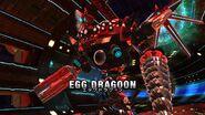 Generations Egg Dragoon JP caption