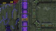 Iron Fortress 18