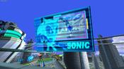 Metal-city-sonic-riders (3)