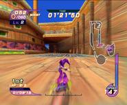 Sega Carnival 066