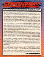 SisterSonic Electronic Gaming Monthly Issue 047 June 1993 Page52