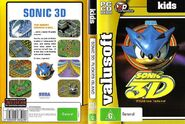 Sonic3D PC AU Box Valusoft-800px