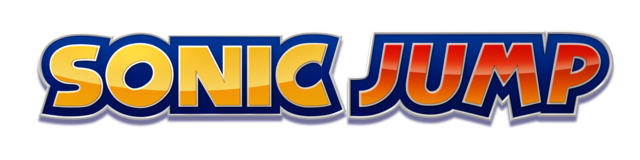 File:SonicJumpLogoWide.png