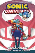 SonicUniverse10Scrambled