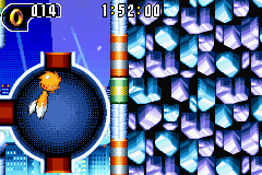 File:Sonic Advance 2 25.png
