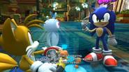Sonic Colors cutscene 022