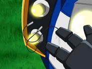 Sonic X ep 31 44