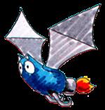 150px-Batbrain