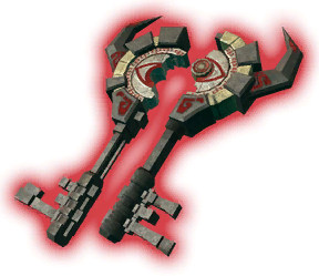 File:BossKey all.png