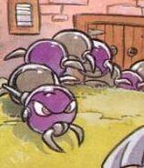Crawltoncorona