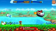 Egg-Mobile-Sonic-Runners