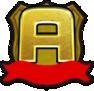 League division A (mini)