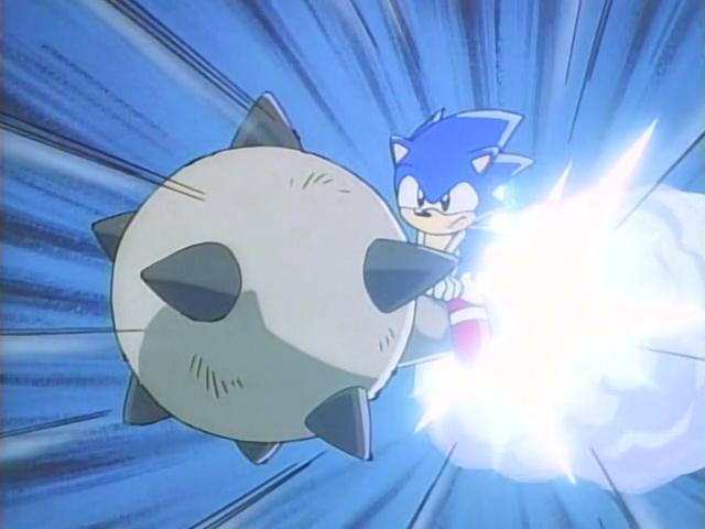 File:Normal OVA Ep1 502.jpg