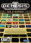 SegaGenesisClassicCollectionGoldEdition