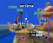 Sega Carnival 014