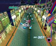 Sega Illusion 009