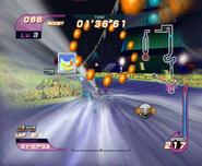 Sega Illusion 071