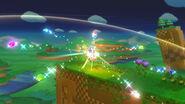 Smash 4 Wii U 41
