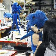SonicFilmProduction 48