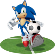 SonicFootball2