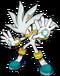 Sonic ChannelS